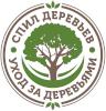 Професиональный уход за вашими деревьями в [multi field=cties]